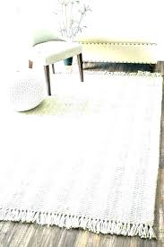 chevron jute rug pottery barn wool and mocha post west elm chunky kiwa chevron jute rug