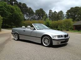 BMW 5 Series 98 bmw 325i : 1998 Bmw 325i best image gallery #11/15 - share and download