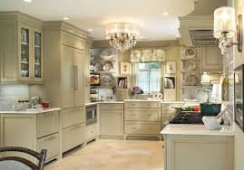 lighting for a kitchen. Kitchen Guides Lighting For A H