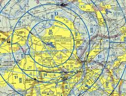 St Louis Sectional Chart The 5 Best Places To Fly A Drone In St Louis Uav Coach