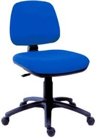 Image result for kerusi pejabat