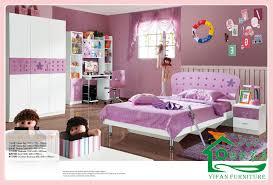 Nursery Bedroom Furniture Sets Baby Bedroom Furniture Sets Exteriors Exclusive Piece Nursery Set