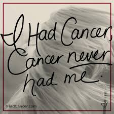Fighting Cancer Quotes Inspiration 48 Inspirational Cancer Quotes For Survivors Fighters