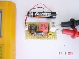 v to 5v 12v dc dc converter lt1073 1 5v to 5v 12v dc dc converter lt1073