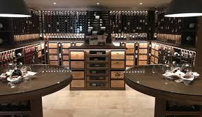 wine cellar furniture. Wine Cellar Furniture R
