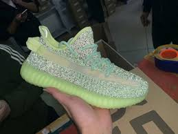 Best Fake Yeezy Real Boost Sneakers Review