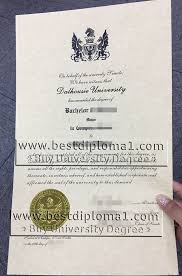 university degree certificate sample dalhousie university degree faking dalhoucie certificate canada