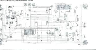 bmw e90 audio wiring diagram stereo wiring diagram bmw e90 BMW Factory Wiring Diagrams bmw e90 audio wiring diagram image bmw e92 audio wiring diagram