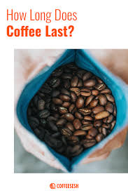 Caffeine can pass through epithelial tissue, which means that even from your first sip, the body is absorbing it through the mouth, throat, esophagus, and stomach. How Long Does Coffee Last Before It Becomes Harmful