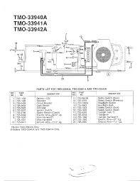 tecumseh snow king hp wiring photo album wire diagram images sears craftsman snowblower carburetor further 5 hp tecumseh engine sears craftsman snowblower carburetor further 5 hp tecumseh engine