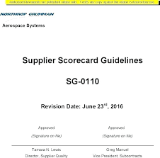 Supplier Scorecard Template Excel Vendor Scorecard Template Supplier Scorecard Template Excel Vendor