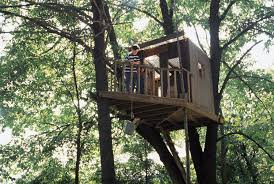 basic tree house pictures. Simple Backyard Tree Houses Elegant Basic House Fort Plans Free And Designs Best Pictures M