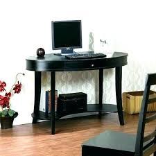 Computer Desk In Bedroom Cool Inspiration Ideas