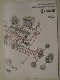 mz ts 250 1 wiring diagram mz discover your wiring diagram mz etz 125250 wiring diagram