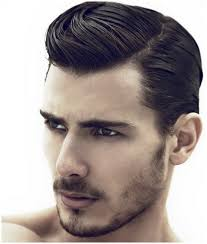 Most Popular Hairstyle For Men the most popular men hairstyles 26 5413 by stevesalt.us