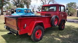 Fc-170 at Car Show   Forward Control   Pinterest   Jeeps, Cars and ...