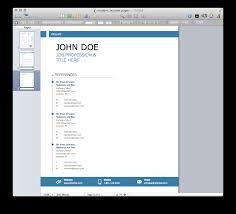 Cheap Dissertation Chapter Editor Sites Online Intermediate