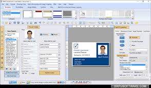 New Student Id Cards Maker Software Downloads