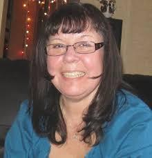 Bonnie Voigt Phone Number, Address, Public Records   Radaris