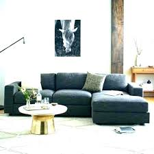 west elm couch reviews west elm furniture reviews west elm sofa review west elm sofa review west elm couch