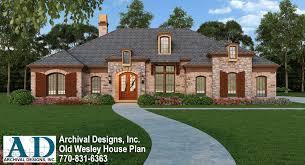 empty nester house plans. Brilliant Empty Old Wesley Empty Nester Small House Plan And Empty Nester House Plans