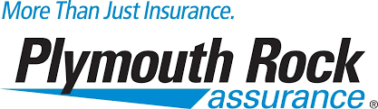 plymouth rock insurance quote raipurnews