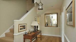 gallery of way interior painting ideas entrance hallway with hallway paint  ideas.