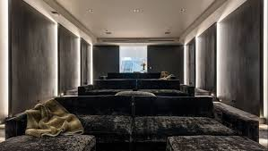 home theater installers in los angeles