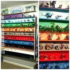 Skylanders Bedroom Bedroom Set The Ultimate Display Shelf Bedroom Furniture  Sets Queen Bedroom Skylanders Bedroom Border . Skylanders Bedroom ...