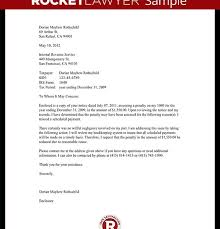 response to irs penalty letter template with sample inside irs penalty abatement letter 575x600