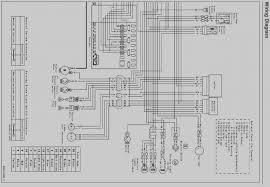 z1000 wiring diagram wiring diagram fascinating z1000 wiring diagram wiring diagram inside 2015 z1000 wiring diagram z1000 wiring diagram