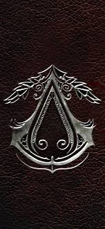 If you wish to know various other wallpaper, you could see our gallery on sidebar. Assassins Creed Logo Wallpaper By Hypnoblizzard 4f Free On Zedge