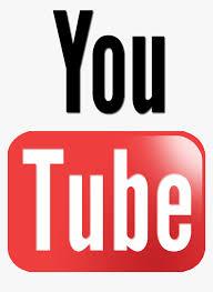Youtube Logo Design Free Youtube Live Logo Graphic Design Transparent Background