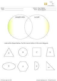 Venn Diagram Sheet Set Theory Venn Diagram Charleskalajian Com