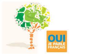 Картинки по запросу francophonie