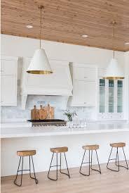 white kitchen lighting. Kitchen Lighting. Island Transitional White And Gold Goodman Hanging Lighting E