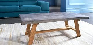 nick scali coffee table