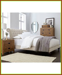 bedroom furniture bedroom furniture at macys shocking victoria bedroom furniture collection macy u pict for at