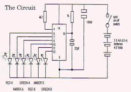 traffic light wiring diagram traffic image wiring traffic light control electrical circuit diagram traffic auto on traffic light wiring diagram