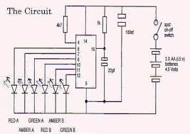 traffic light wiring diagram traffic image wiring traffic light control electrical circuit diagram traffic auto on traffic light wiring diagram