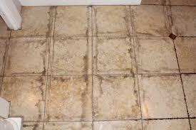 Stunning How To Clean Bathroom Floor Has Best Way To Clean ...