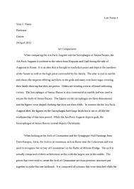 essay differences between traditional and modern education brics industries limited compare and contrast compare and contrast essay examples college