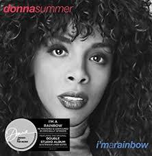 i m a rainbow donna summer