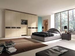 Modern luxurious master bedroom White Modern Decorations For Bedroom Modern Comfortable Master Bedroom With Elegant Designs Modern Elegant Master Bedroom Decorating Sgplusme Modern Decorations For Bedroom Modern Comfortable Master Bedroom