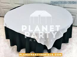 black round table covers black round tablecloth with overlay black table cloths party black table covers for