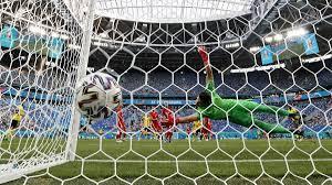 UEFA'dan tarihi karar! Deplasman golü kuralı kaldırıldı