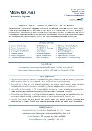 professional resume writers near me writing services template electrical  engineer middle manager specialists resumes