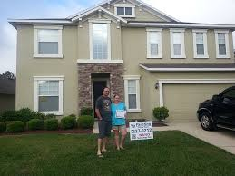 stucco repair jacksonville fl. Beautiful Jacksonville No Job Is Too Large Or Small For Our Stucco Experts To Handle For Stucco Repair Jacksonville Fl T