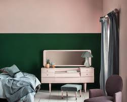 easy paint ideas clever ways to