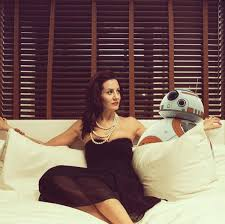 """Jenny Welsh on Twitter: """"When Ur in a STARWARS mood but can't ..."""